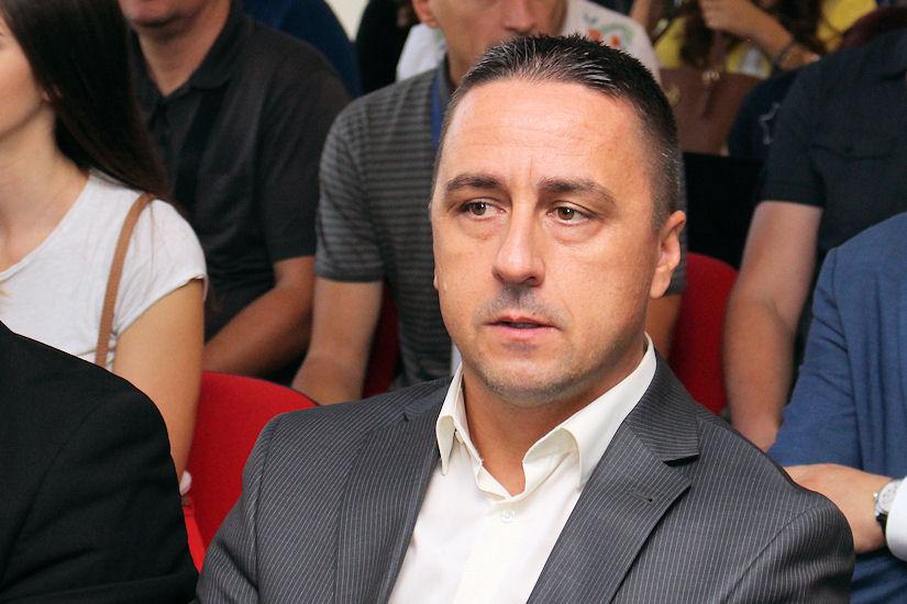 Željko Požega se raspisao na Facebook-u: Kako PR stručnjaci, uz pomoć teorije kognitivne disonance, drže HDZ na vlasti?