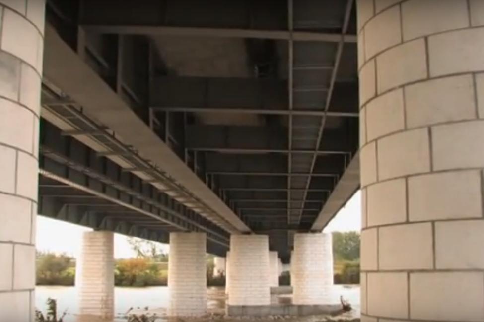 Prometna Nesreca Na Jankomirskom Mostu Zagreb Danas