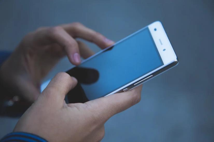 Sabor: Zakon o praćenju mobitela poslan u drugo čitanje