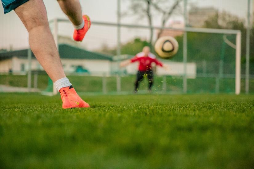 Odluka o upisu učenika-sportaša u razredne odjele za sportaše