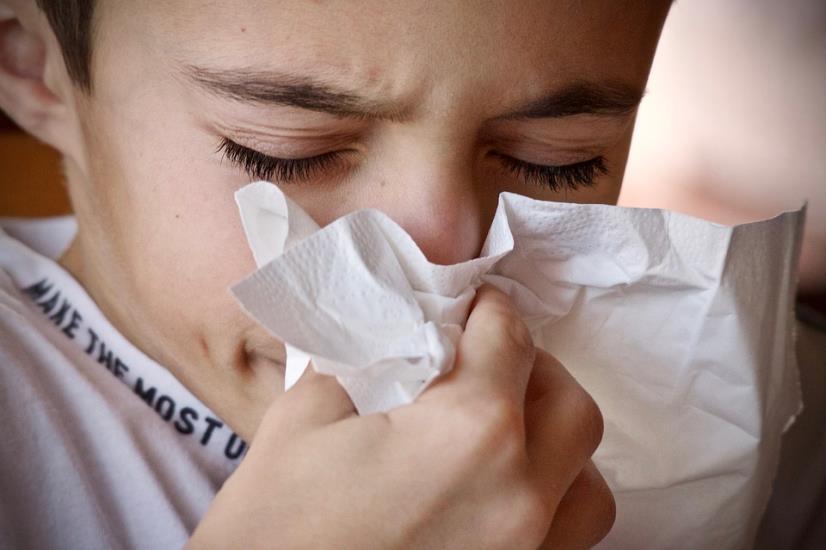 Cijepljenje protiv gripe ove bi godine moglo početiizmeđu 15. i 20. listopada